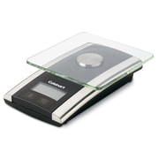 Cuisinart KS55C PerfectWeight™ Digital Kitchen Scale