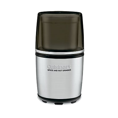 Cuisinart SG10C Spice and Nut Grinder