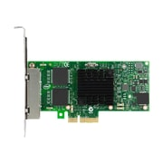 Lenovo - X86 Server Options Intel Base T Adapter System