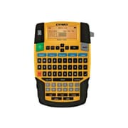 Dymo  Rhino Industrial 4200 Label Maker Kit, 1835374, New by