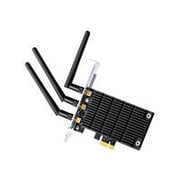 TP-LINK Archer Archer T8E IEEE 802.11ac - Wi-Fi Adapter for Desktop Computer