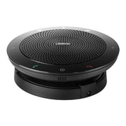 Jabra® 14101-34 Mounting Adapter For Speaker