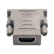 VisionTek® DVI to HDMI Male/Female Audio/Video Adapter