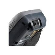 """Intermec  CN70e 3.5"""" Mobile Computer, Texas Instruments OMAP3, 512MB (CN70EQ6KN00W1100)"""