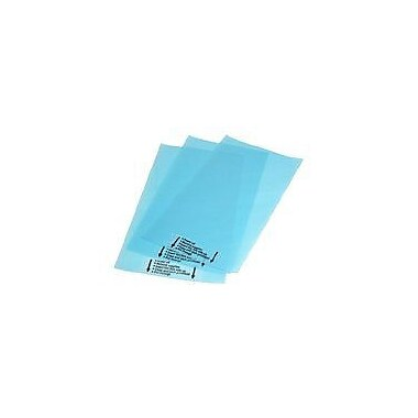 Zebra Printhead Cleaning Film for Z4000/Z4M Printer (44902)