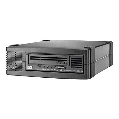 HP® StorageWorks 1.5TB SAS LTO Ultrium 5 Tape Drive (EH958SB)