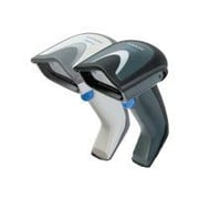 Datalogic Gryphon™ GD4130 Wired Barcode Scanner, Handheld