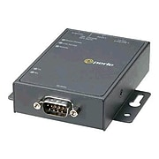 Perle IOLAN DS1 1 Ports Device Server, MPC852T 66 MHz, 16 MB