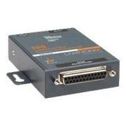 Lantronix 8MB RAM Hybrid Ethernet Terminal Device Server (ED1100002-LNX-01)