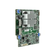 HP® Smart Array P440ar/2GB FBWC 12Gb 2-Ports Plug-in Module SAS Controller