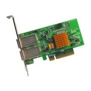 HighPoint RocketRAID Plug-In Card SAS Controller