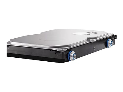 HP® 500GB SATA Internal Hard Drive