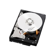 "WD® Red™ 1TB 3.5"" SATA NAS Internal Hard Drive"
