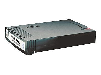 Tandberg 8586-RDX RDX QuikStor 1TB Removable Hard Drive Disk Cartridge