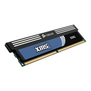 Corsair® TWIN2X4096-6400C5 4GB (2 x 2GB) DDR2 240-Pin SDRAM PC2-6400 DIMM Memory Module Kit