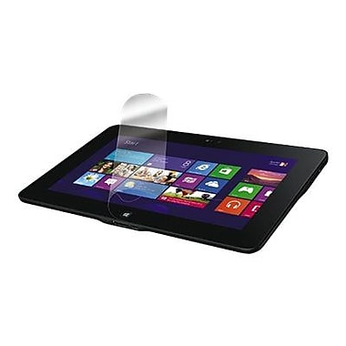 3M Screen Protector for VENUE 11 PRO Tablet PC (AGTDETB11)
