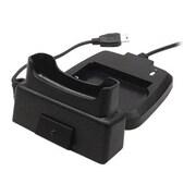 Premiertek GP USB Cradle Charger For BlackBerry