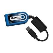 Multi Tech® MTD-H5-2.0 Wireless Cellular Modem