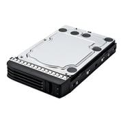 Buffalo™ OP-HD2.0ZH-3Y 2TB Spare Replacement Internal Hard Drive