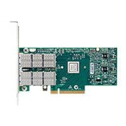 Mellanox® ConnectX®-3 Pro 2-Port PCI-E Network Adapter
