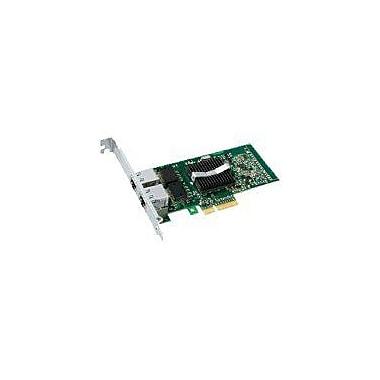 Intel® EXPI9402PT Gigabit Ethernet 10/100/1000 PCI Express X4 Ethernet Server Adapter