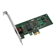 Intel® 82574 PCI-E Gigabit CT Desktop Network Adapter, 20/Pack