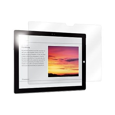 3M ™ AFTMS001 Easy-On Privacy Screen Filter for Microsoft Surface Pro 3