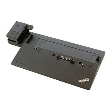 Lenovo 174 Thinkpad 40a00090us Usb Basic 90 W Docking Station