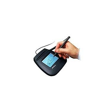 ePadlink® ePad-ink™ LCD USB Signature Pad, 3