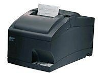 Star SP742MU, receipt printer, two-color (monochrome), dot-matrix