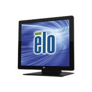 "ELO E179069 17"" 1280 x 1024 LED LCD Touchscreen Monitor, Black"
