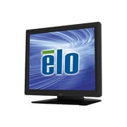 "ELO E877820 17"" 1280 x 1024 LED LCD Touchscreen Monitor, Black"