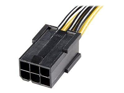https://www.staples-3p.com/s7/is/image/Staples/m002260216_sc7?wid=512&hei=512