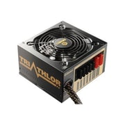 Enermax Triathlor ATX12V & EPS12V Power Supply, 650W