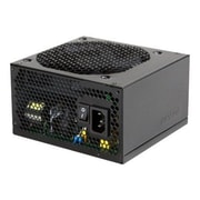 Antec® EarthWatts Platinum ATX12V & EPS12V Power Supply, 550W