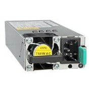 Intel® Platium-Efficiency Common Redundant Power Supply, 750W