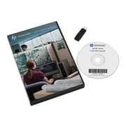 HP® Designjet PostScript/PDF Upgrade Kit