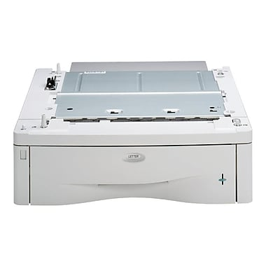 Hp® Laserjet 500 Paper Tray For M651 Printers, 500 Sheets