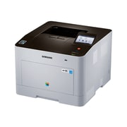 Samsung ProXpress C2620DW Color Laser Printer, 27 ppm