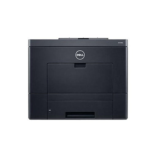 Dell C3760dn MPWRV USB & Wireless Black & White Laser Printer