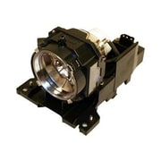InFocus 275 W Replacement Projector Lamp For IN5104/IN5108/IN5110 Projectors