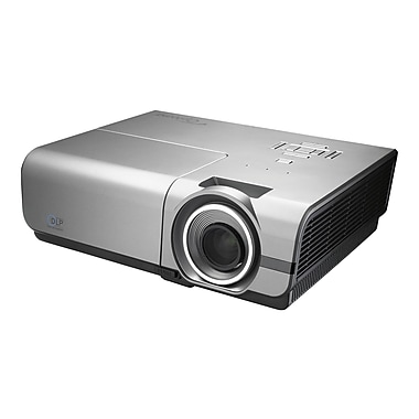 Optoma X600 6000 Lumen Full 3D Dlp Network Projector