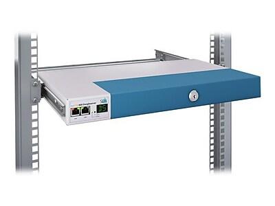 SEH Technology M0123 RMK3 Rack Mount for Server