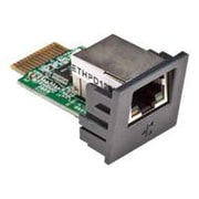 Intermec 203-183-410 IEEE 802.3 Ethernet Module, Black