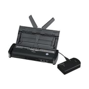 Canon 6910B002 Wi-Fi Unit WU10 Wireless Adapter/Battery Pack