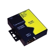Brainboxes 1-Port RS232 Ethernet To Serial Device Server