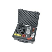 Pelican™ 1550 Protector Case With Pick 'N Pluck Foam, Orange
