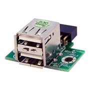 StarTech IDC/USB F/F Motherboard Adapter
