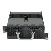 HP® X711 Front To Back Airflow High Volume Fan Tray