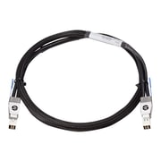 HP® 2920 Stacking Cable For HP® Baseline/Color LaserJet 5500 Series Printer, 1.64'